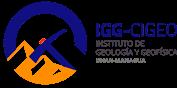 IGG-Cigeo