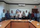 IGG-CIGEO y Facultad de Ciencias organizarán dos congresos de la construcción