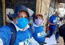 IGG-CIGEO colabora con Censo Nacional de Salud