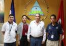 UNAN-Managua impulsa primera edición de Olimpiadas Astronómicas