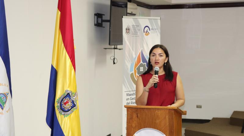 IGG-CIGEO organiza seminario científico sobre aplicaciones geofísicas